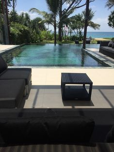 budget Luxury Living In Phuket,