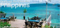 Casa Filomena in Panglao Island, Bohol Philippines Tourism, Bohol, More Fun, To Go, Italy, America, Island, Beach, Places