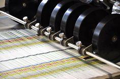 Le Britannique Walstead devient le plus gros imprimeur indépendant d'Europe