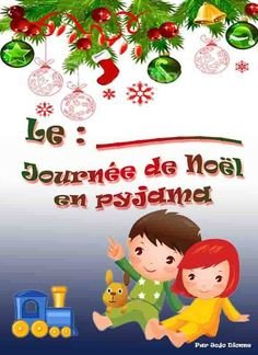 Affiche Behaviour Chart, Christmas Crafts, Christmas Ornaments, Theme Noel, Preschool Crafts, Creations, Animation, Holiday Decor, Recherche Google