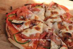 キャンプcooking 料理 ご飯 鍋 ピザ