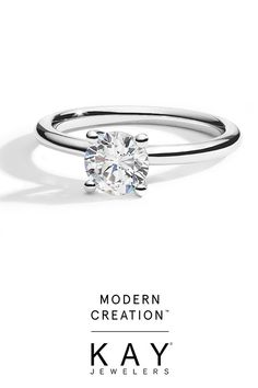 369 Best Engagement Rings Images In 2020 Engagement Rings Engagement Rings