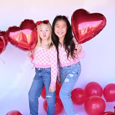 Kids Dance Photography, Miss Priss, Everleigh Rose, Bring Me The Horizon, Little Miss, Besties, Dancer, Blessed, Photo And Video