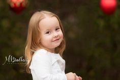 Ideas, tips and tricks for Child Photography   M. Bradbury Photography specializes in Child photography in Frisco TX and surrounding areas. Capturing memories of your precious child. http://www.mbradburyphotography.com/  #childphotography #childportraitphotographer #childphotographyideasandtips