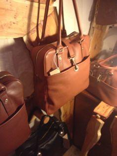 47fbc2e6eecb4 Hoxley - Handbags and Leather Goods. Steven Francis Westgate · Bag Boutique