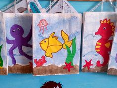 Reusable Tote Bags, Crafts, School, Hairstyle, Kids, Manualidades, Handmade Crafts, Craft, Arts And Crafts