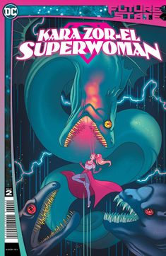 Green Lantern 2, Val Zod, Dc Comics, Big Barda, Superman Family, Superman News, New Gods, American Comics, Amazing Spider
