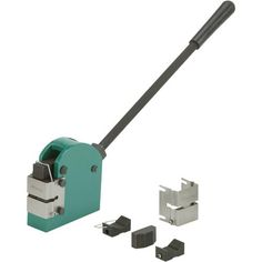 Grizzly T10172 Sheet Metal Shrinker/Stretcher