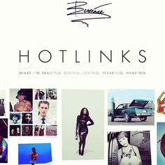 DJ Lissa Monet featured on Beyonce's Bey Hive Blog!