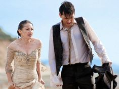 The Decoy Bride 59 Brilliant Romantic Comedies That Are Seriously Underrated Netflix Movies To Watch, Movie To Watch List, Movie List, Movie Tv, Netflix Titles, Netflix Categories, Netflix Dramas, Jenny Slate, Andy Samberg