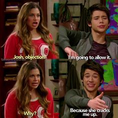 """Girl Meets Game Night"" -Topanga and Josh - this episode is funny World Quotes, Tv Quotes, Movie Quotes, Disney Channel Shows, Disney Shows, Riley Matthews, Girl Meets Game Night, Cory And Topanga, Sherlock"