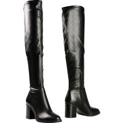 CARLO PAZOLINI ΠΑΠΟΥΤΣΙΑ Μπότες μόνο 300.00€ #onsale #style #fashion