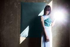 Schall & Schnabel: Hello darkness my old friend - Christa Klubert