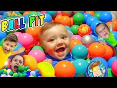 BABY TORTURE!?!?! Can You Escape - Velcro Wall Challenge! (FUNnel Vision Houdini Kids Vlog) - YouTube