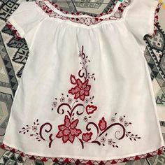 09f079eae Estamos listos para brindarte los mejores vestidos para la ocasión  Contáctanos!  Folklore  desfiledelasmilpolleras  LasTablas