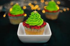 Image result for christmas treats
