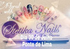 #nailystah #nailart #nails #nails💅 #nail #nailswag💅 #nailswatch #nailswagg #nailsalon #nailsaddict #nailsarts #nailsfantasy #nailsfan #nailsfashion #unhasdegel #nailsofinstagram #nailstagram #nailstyle #nailsoftheday #nailstylist #nailartclub #nailsjunkie #nailartdiary #stetikanails #danielapinheiro #