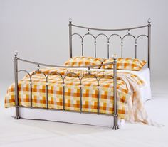 king size bed frame and mattress deals