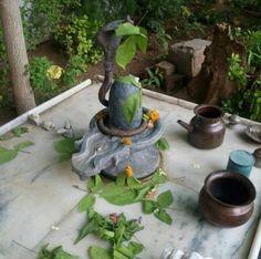 Om Namah Shivaya Shiva Linga, Mahakal Shiva, Shiva Art, Lord Shiva Hd Images, Lord Shiva Hd Wallpaper, Pagan Gods, Shiva Tattoo, Kali Goddess, Lord Shiva Painting