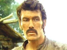 Ted Cassidy (a/k/a L