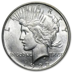 Coin Dealer We Buy & Sell Coins, Gold, Silver & More in New Port Richey New Port Richey, Sell Coins, Coin Dealers, Coin Store, Peace Dollar, Dollar Coin, Morgan Silver Dollar, Beautiful Places To Visit, Coin Collecting