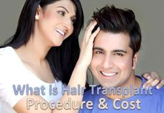 It is getting more common for people to get hair transplant procedures as the methods keep improving. It is just less obvious than in earlier times when everyone could spot a person with bad hair plug Grow Hair Back, Hair Facts, Hair Plugs, Beauty Tips In Hindi, Hair Transplant Surgery, Happy Skin, Hair Restoration, Laser Hair Removal, Bad Hair