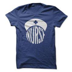 #tshirtsport.com #besttshirt #Nurse  Nurse  T-shirt & hoodies See more tshirt here: http://tshirtsport.com/