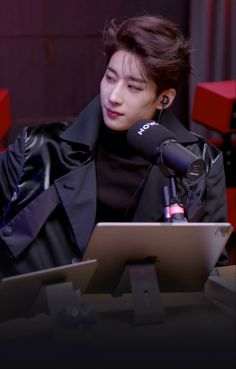 Angel Han, The Voice, Look At My, Fans Cafe, Kim Hongjoong, Pop Idol, Extended Play, Hyungwon, Kpop Groups