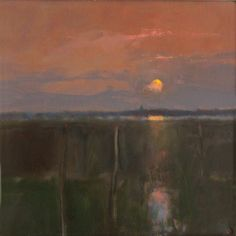 Colin Orchard