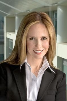 3111 Dana Walden 9.2 ♥ [120]  Co-Chairman/CEO, Fox Television Group: 20th Century Fox Television, FOX  Broadcasting Company  Video: https://www.youtube.com/watch?v=LBEBU50eNq8  Images: https://www.google.com/search?q=Dana+Walden&biw=1920&bih=979&tbm=isch&source=lnms&sa=X&ved=0ahUKEwj9-8bLibzMAhUIPCYKHagIA_8Q_AUICCgC&dpr=1