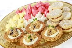 Pasabocas Cupcakes, Pasta, Pastries, Sweets, Cupcake, Cup Cakes, Noodles, Muffins, Ranch Pasta