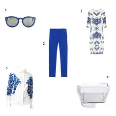 Google Image Result for http://magazine.motilo.com/wp-content/uploads/2012/07/trend-of-the-week-china-blue.jpg