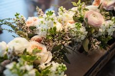 #FabFloraChicago #Jennography #WeddingFlowers #Bouquets #Delivry #SpringWedding #Ranunculus #BlushBlooms #ChicagoWedding