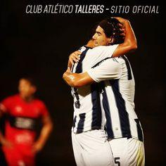 #TodosJuntosTalleres  #TodosJuntosTalleres