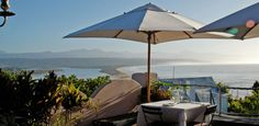 Grand Africa - Where grand-chic meets retro-romance, fit for the worldly traveller & diner. At The Hotel, Hotel Reviews, 4 Star Hotels, South Africa, Patio, Rooms, Outdoor Decor, Travel, Viajes