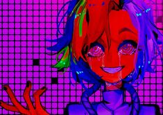 VK is the largest European social network with more than 100 million active users. Candy Gore, Manga Characters, Fictional Characters, Yandere, Dark Art, Trippy, Doodle Art, Aesthetic Pictures, Animals And Pets