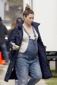 3341a4361 Petos para embarazadas  premama  embarazada  ropa  moda  petos  jumpsuite  Síntomas