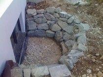 Unser Bauprojekt: Lichtgraben 1