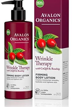 Avalon-Organics-CoQ10-Ultimate-Firming-Body-Lotion-8-Ounce-Bottle-0