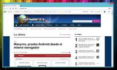 Ya se puede probar Opera 15 con el motor WebKit  http://www.genbeta.com/p/95121