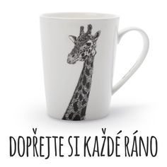 """5 To se mi líbí, 0 komentářů – XXXLutz Česká republika (@lutz_cz) na Instagramu: """"Je pro vás pauza na kávu něco jako osobní rituál? Jestli ano, pak oceníte tenkostěnné porcelánové…"""" Mugs, Tableware, Instagram, Dinnerware, Tumblers, Tablewares, Mug, Dishes, Place Settings"""
