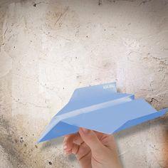 Los colores, como las ideas, llegan volando. ¡Pinta tu mundo con nosotros! http://www.prisa.com.mx/megacolor