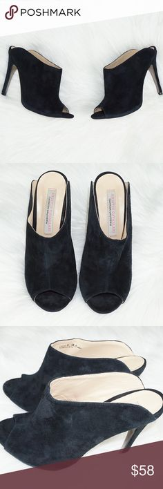 "Kristin Cavallari Chinese Laundry Lucky Heels Size: 8 Condition: Pre-owned; Excellent!  Measurements: Heel Height 5""  Please check out my other designer items! Chinese Laundry Shoes Heels"