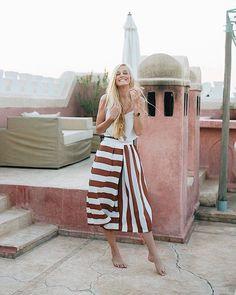 JULIA 🌺 T R A V E L L E R (@chicchoolee) • Instagram-Fotos und -Videos Hotels, Videos, Instagram, Road Trip Destinations, Travel Inspiration, Africa, Viajes