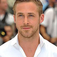 Ryan Gosling on Funny or Die