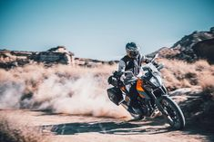 Bookings commence today, at KTM Showrooms across the country for the 390 Adventure priced at Rs. Ktm Adventure, Adventure Tours, Adventure Travel, Bajaj Auto, Enfield Himalayan, Ktm 450, Marquee Events, Motorcycle Manufacturers, Ktm Duke