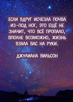 12219538_918541491532402_4798836085515002480_n.jpg (435×604)