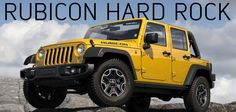 Jeep Wrangler Rubicon Hard Rock Reviews   The videos below provide you with detail reviews, walk around, specifications, interior and exterior, sta... http://www.ruelspot.com/jeep/jeep-wrangler-rubicon-hard-rock-reviews/  #JeepWranglerRubiconHardRock #JeepWranglerRubiconHardRockGeneralInformation #JeepWranglerRubiconHardRockReviews #JeepWranglerRubiconHardRockSportsUtilityVehicle #JeepWranglerRubiconHardRockWalkAround #NewandUsedJeepWranglerRubiconHardRockSUVs…