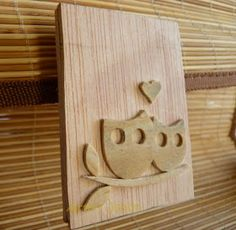 The art of soap Perfect Skin, Handmade Soaps, Soap Making, Bamboo Cutting Board, Household, Artisan, Pottery, Homemade, Prints