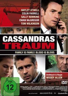 Cassandra's Traum Paramount http://www.amazon.de/dp/B001AI5QR8/ref=cm_sw_r_pi_dp_7YO.vb194DJMV